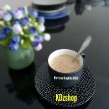 Logo K-Dzikirillah