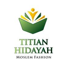 TitianHidayah