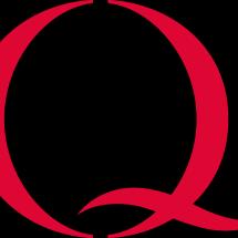 Logo queen shopzt