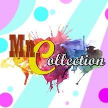 Logo Mn. Collection