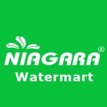 Logo Niagara Watermart