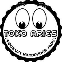 Toko Aries 22