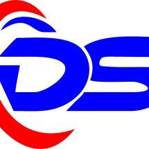KAKASI SHOP STRIPING Logo