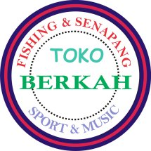 Logo berkahsport84