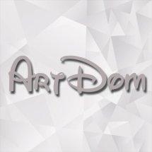 Logo ART DOM