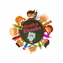 Logo AnekaEbooks