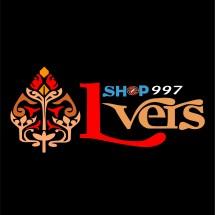 Logo alvers shop997
