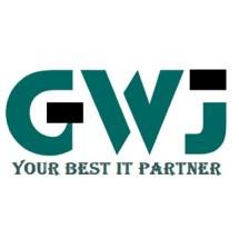 Logo GWJ