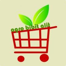 Logo AGRO BIBIT ALIT