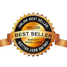 Logo Online Best Seller