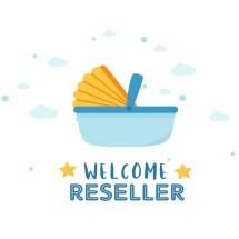 WelcomeReseller