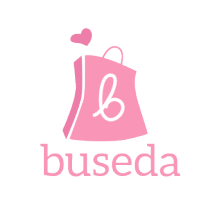 Logo Buseda