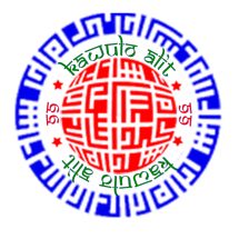 Logo KAWULO ALIT 99 SHOP