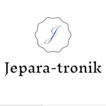 Logo jepara-tronik
