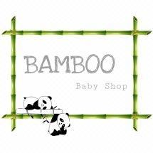 Bamboo Diamond