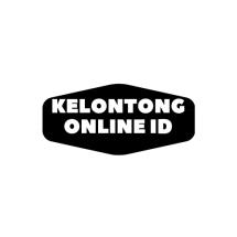 Kelontong Online ID