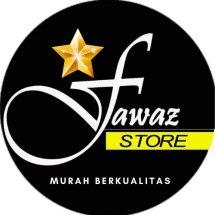 Fawaz Center