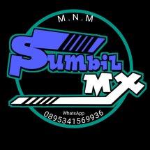 Logo SumbiL Mx