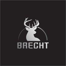 Logo BRECHT.ID