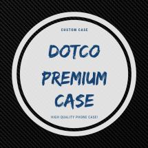 DOTCO PREMIUM CASE