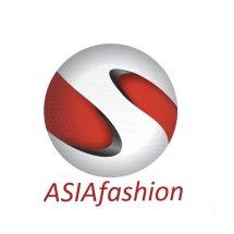 ASIA.fashion