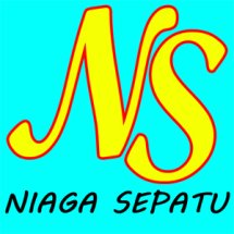 Logo Niaga Sepatu