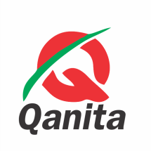 Logo *QANITA SHOP*