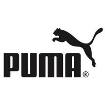 Puma Sport Logo