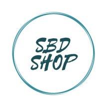 SBD shop