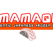 MamaQi Frozen Food