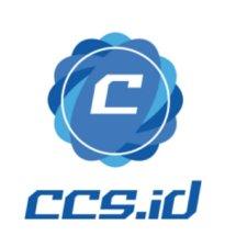 Logo CCStoreid