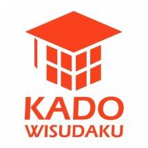Kado Wisuda Jogja - Sewon  e48bd6502d