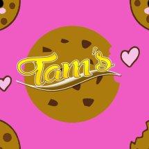 Logo Tam's qu