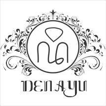Denayu Official