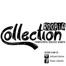 ROOPIE Collections