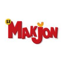 Si Makjon