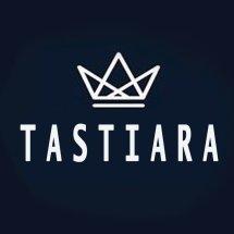 TasTiara