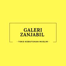 Galeri Zanjabil