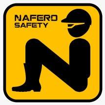 Logo Nafero