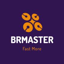 BRMASTER