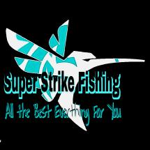Super Strike Fishing