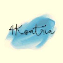 Logo 4Ksatria