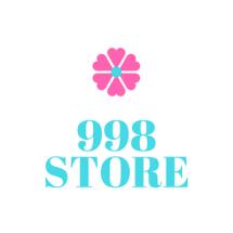 998store