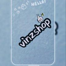 Logo Shopvinzshop