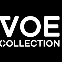 Logo VOE Collection