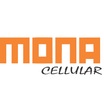 Logo MONA'CELL