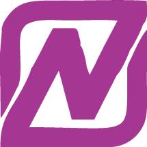 Logo NA'ILA