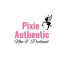 Pixie Authentic