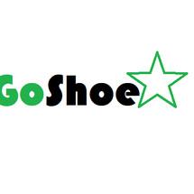 Logo GOshoe