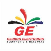 GE Marketplace Logo